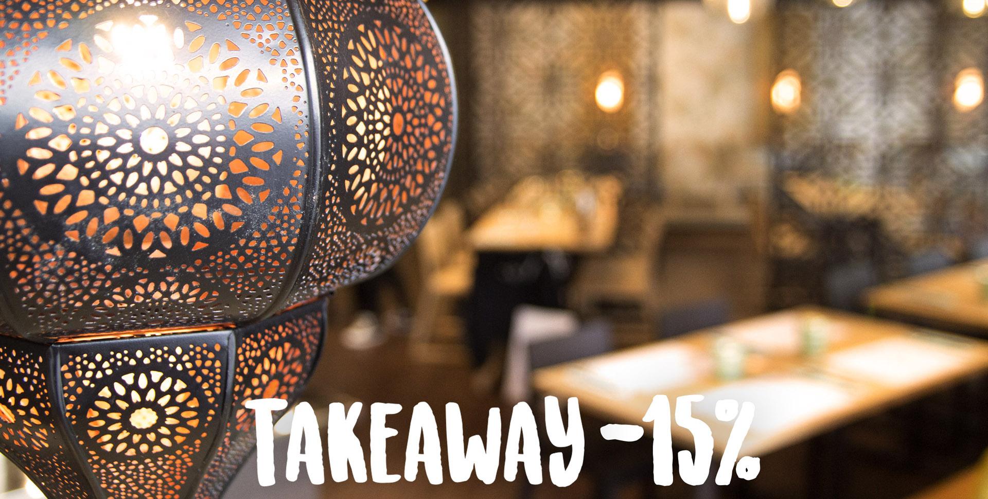 Malabadi - Turkkilainen ravintola
